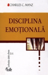 Disciplina emotionala